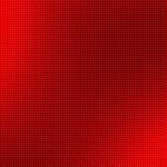 ФАС возбудила дело из-за рекламы о лечении коронавируса «Арбидолом»